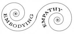 Embodying Empathy   la vida   Scoop.it