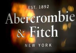 Struggling Abercrombie & Fitch announces it will now offer larger sizes — after CEO famously said brand wasn't for 'fat' people  | Social & Ethical Issues in Marketing - Fall 2013 | Scoop.it