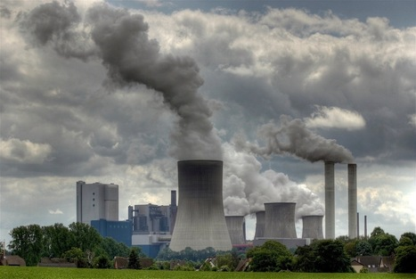 Green Energy for the New Millennium | Care2 Share | GREEN ENERGY | Scoop.it