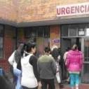 Sistema de salud en Bogotá: en cuidados intensivos   La salud en Bogotá   Scoop.it