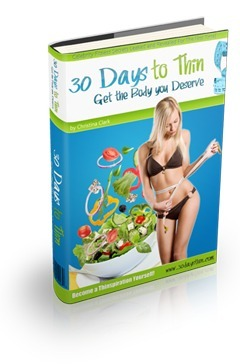 Pro Ana Diet Plan | blog | Scoop.it