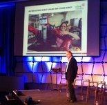 Rodney Brooks: Rethink Robotics' human-like robot Baxter could find use in elder care | The Robot Times | Scoop.it
