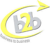 Working With Reliable and More Effective B2B Data In Ahmedabad   Smart Consultancy India RPO Services   Scoop.it