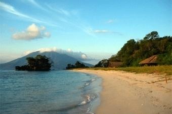 Alor Divers - Eco Dive Resort, Indonesia - Unseen Hideaways   Vacation Getaways &  Retreats   Scoop.it