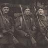 Great War 1914-18