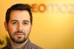Les liens n'ont plus le même impact en SEO, selon Rand Fishkin (SEOMoz) | Les dernières news en matière de référencement | Scoop.it