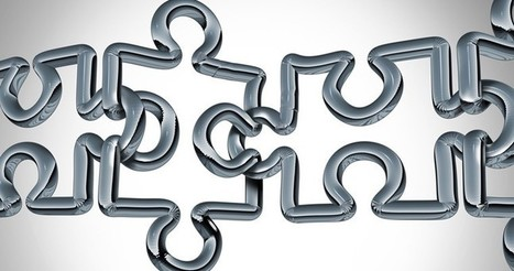 What's the Future of Link Building? | Search Engine Journal | #FreeYourMarketing | Scoop.it