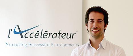 Pourquoi le modèle de l'Accélérateur fonctionne pour aider les start-ups ?   Innovation & Technology   Scoop.it