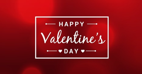 Happy Valentine's Day 2016 Greeting Cards, Quotes, and SMS   Mashinie (Online Tech Wizard)   Scoop.it
