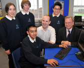 Google funds 15,000 Raspberry Pis for UK schools | bit-tech.net | UK KS2 Technology and Education | Scoop.it