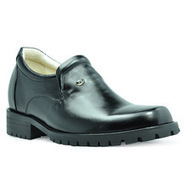 men elevate dress shoes that add height 9cm / 3.54inch | Elevator shoes for men | Scoop.it