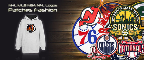 Order superior personalized iron-on patches,customized nhl nfl mlb nba twill letter number kits, customized patches from Patchesfashion.com | Angry Birds Iron Ons | Scoop.it