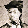 """The Forgotten Story of the """"First Chinese American""""    Bucknell Magazine Spring 2013    Bucknell University   Articles on China   Scoop.it"""