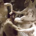 100 tableaux du XIXe siècle s'animent majestueusement   Coup de coeur, coup de gu...   Scoop.it