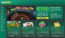 Bonus Bets With Bet 365 | Visita | Scoop.it