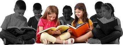 » Appel à participation au projet REMASCO pour réinventer le manuel scolaire | Espace Mendes France, Poitiers | Scoop.it