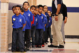 Hispanic Student Population Swells at Texas Schools | Learning, Teaching & Leading Today | Scoop.it