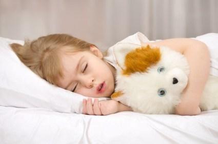 Enuresis infantil. Mi hijo se hace pis en la cama: ¿Qué hacer? | Educapeques Networks. Portal de educación | Scoop.it