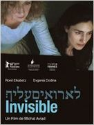 film Invisible en streaming vf | watchvf | Scoop.it