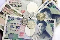Japanese Yen News: Japanese Yen eased against the US Dollar on Monday. - Forex News|Currency News|Daily Forex News Updates|Forexholder com | Currency News | Scoop.it
