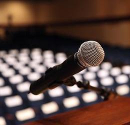 Consejos para periodistas que verifican los discursos públicos   Periodismo ético   Scoop.it