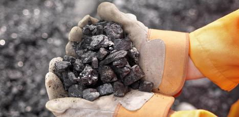 What If We Ran Out Of Minerals? ScienceHowStuffWorks   Our Earth's Geology, Minerals & Gemstones   Scoop.it