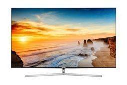 Samsung UN55KS9000 vs UN55KS9500 Review | TV Review | Scoop.it