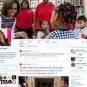 Réseaux sociaux : En panne de croissance, Twitter veut davantage ... - Camer Post   Nouveaux Media et Tech mobile   Scoop.it