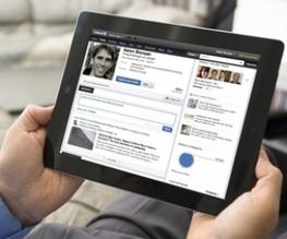 Как да постигнем успех при търсенето на работа в LinkedIn | Личен брандинг | Scoop.it