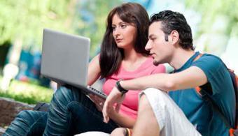 Consejos para escoger la universidad idónea para estudios ... - universia.pr | Educación sin fronteras | Scoop.it