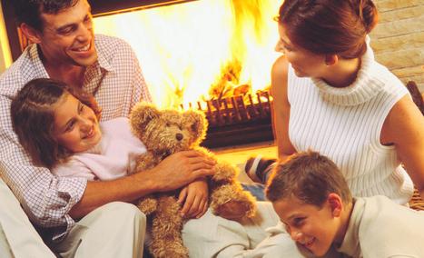 ENQUÊTE :  91 % des Français se déclarent satisfaits de leur logement !   Infos & Actualités de l'immobilier   Scoop.it