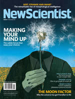Mind control key to improving Parkinson's symptoms - New Scientist | Brain and Management | Scoop.it