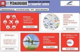 Midi-Pyrénées   Vos études, votre projet professionnel   Scoop.it