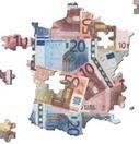 Les régions cherchent à combler leurs lacunes grâce aux fonds européens - Localtis.info un service Caisse des Dépôts | Transport & territoires | Scoop.it