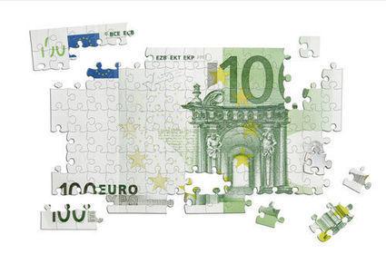#Immobilier : les Français paient plus cher pour se loger - PAP.fr | IMMOBILIER 2015 | Scoop.it