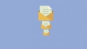 9 techniques infaillibles pour réussir sa campagne d'emailing | Content curation | Scoop.it