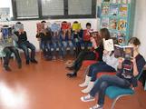 Un peu, beaucoup, passionnément, à la folie ... des livres ! | Collège PITHOU | Scoop.it