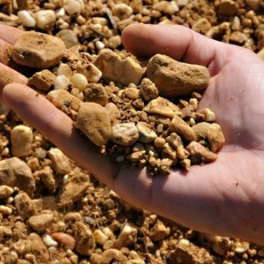 New study strengthens case against soil-based minerality | Grande Passione | Scoop.it