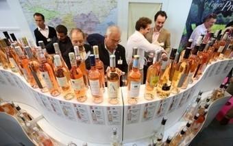 Bordeaux is timeless, but is it still timely? | Planet Bordeaux - The Heart & Soul of Bordeaux | Scoop.it