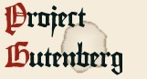 Project Gutenberg | Public Domain ♥ | Scoop.it