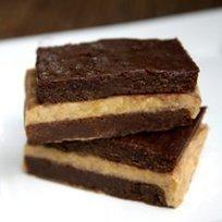 Vegan Ice Cream Sandwiches - FitSugar.com | Vegan Eats | Scoop.it