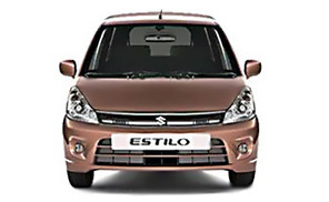 Compare Feature & Specifications Chevrolet Beat 1.2 PS vs Tata Motors Indica eV2 LS BS III vs Maruti Suzuki Estilo EDGE LXI at Ecardlr | Book New Cars Online in India | Ecardlr | Scoop.it