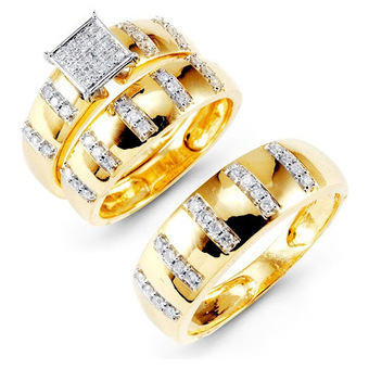 Top 20+ Wedding Rings | Free HD Desktop Wallpapers Download Online | Funny Pic And Wallpapers | Scoop.it