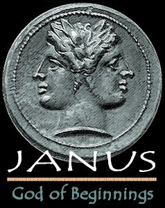 Janus: Myth & Science | Ethics? Rules? Cheating? | Scoop.it
