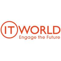 테크놀로지 리더를 위한 글로벌 IT 뉴스 - IT World Korea | Trend | Scoop.it