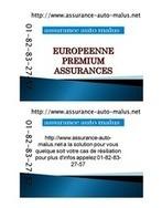 http://www.assurance-auto-malus.net | www.assurance-auto-malus.net | Scoop.it