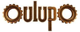 Sélection de jeux à (re)découvrir | L'univers des jeux | Scoop.it