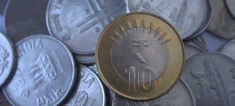 Unocoin, Purse.io to Turn Mechanical Turk into Rupees | Peer2Politics | Scoop.it