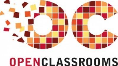 [Education Populaire] Les associations aussi peuvent lancer des MOOC  ! | Machines Pensantes | Scoop.it