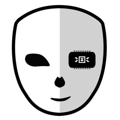 DefleMask Tracker | Sound Tracker | Scoop.it